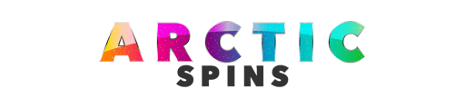 Review Arctic Spins Casino