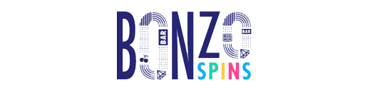 Review Bonzo Spins Casino