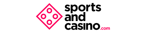 Review Sportsand Casino