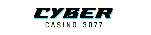 Review Cyber Casino 3077