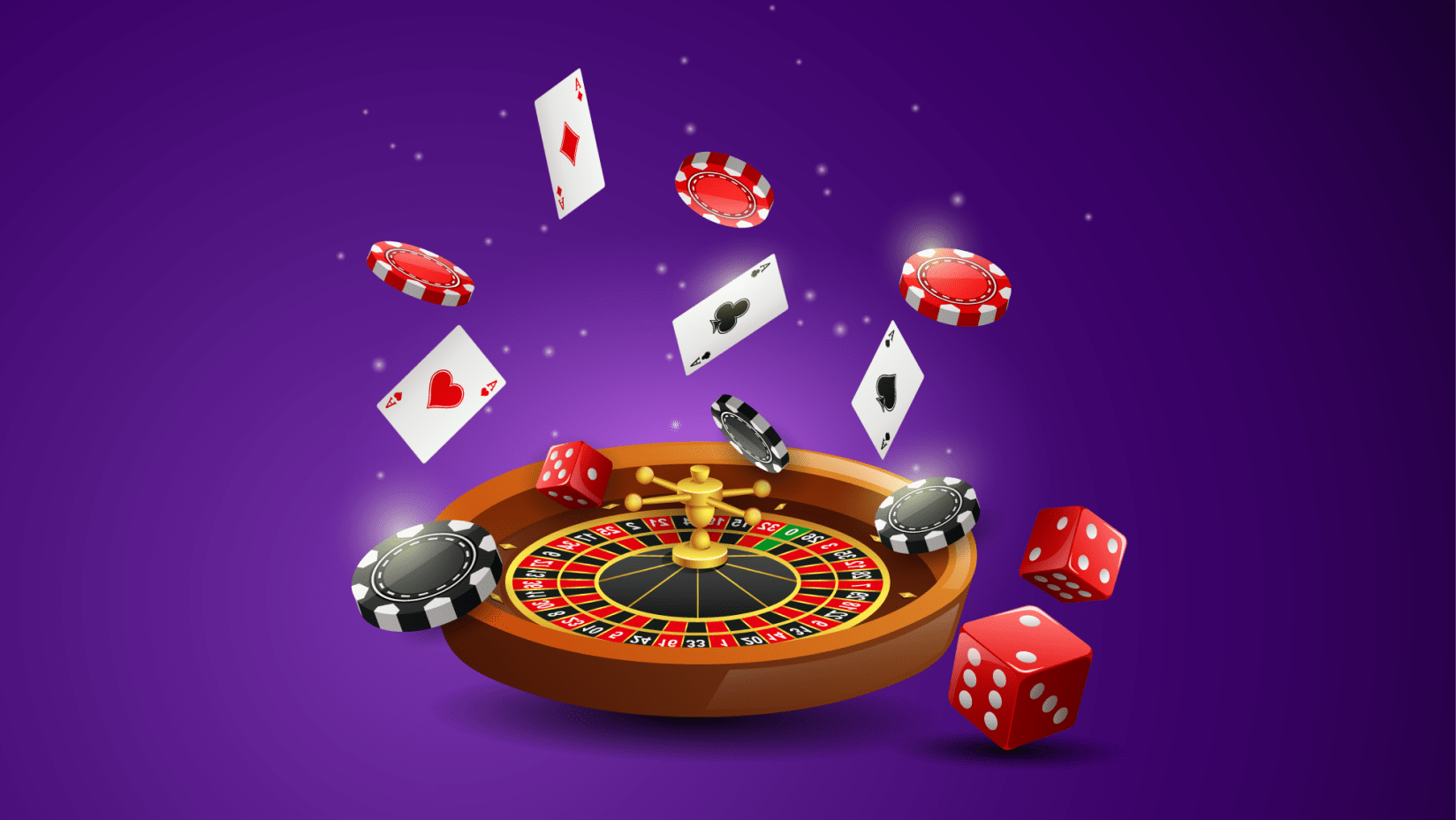 How to Choose the Best Roulette Game? Slotssimulator.com